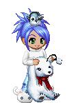 Kaylenne's avatar