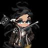 OlSHl's avatar