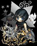 Lacrimosa_Rose1300