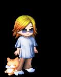 Amigurumi Queen's avatar