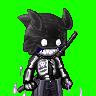 Inugab's avatar