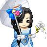 valkyrie Mortica's avatar