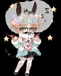 pure mischief 's avatar