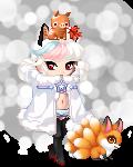 Savanahfirefoxtail8's avatar