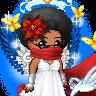Caramel_mami406's avatar