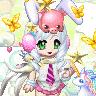Random_Asian_Fairy's avatar