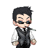 Raknid Luciano's avatar