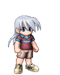 Sorakeyblademaster1234