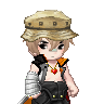 GeNsaku29's avatar