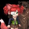 Shempi's avatar