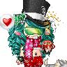AidenRose Masen's avatar