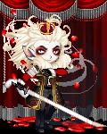 chibi-chi-chi's avatar