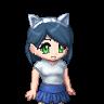 cudkid93's avatar