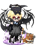 c.c.lynn's avatar