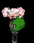 Quigginz's avatar