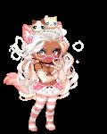 DarkJakzToxin's avatar