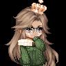 Akiiye's avatar