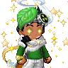 lil_krazybon's avatar
