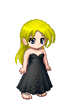 Lady_Usagi08