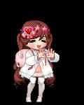 Kawaii Parfait's avatar