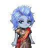 lady razzel's avatar