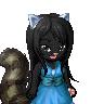 xXxzombrexXx's avatar