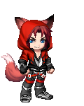 ILIKESWORDZ's avatar