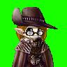 Fauve's avatar