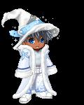 Ferocious Bacon's avatar