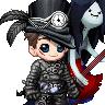 Lord-Rafki's avatar