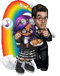 Neko Zanders 324's avatar