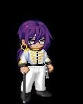 --Sky Kid Tai--'s avatar