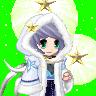 Rukio-San's avatar