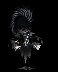 Bape Rabies's avatar
