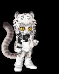 Rodaterath's avatar