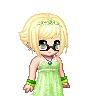spookyx7's avatar