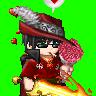 Chirdo's avatar