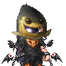 ebayer's avatar
