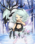 ScarletNekolita