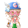 Mikan's avatar