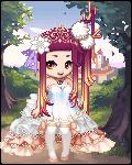 Moonprincess202's avatar
