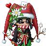 ABZgirl's avatar
