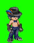 Angry hunter95