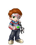 Big_Bad_Trev's avatar