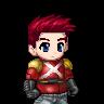Guy1060's avatar