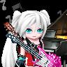 Anaroda's avatar