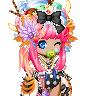punoos's avatar