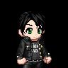 Definity's avatar