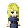kaylaur2010's avatar