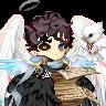 Tristam Lockhart's avatar